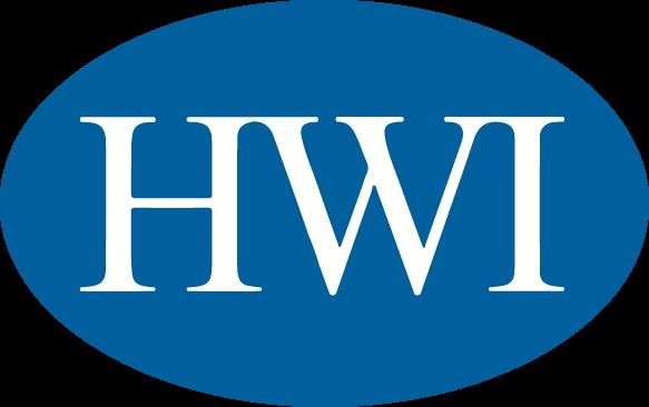 HWI Mobile logo