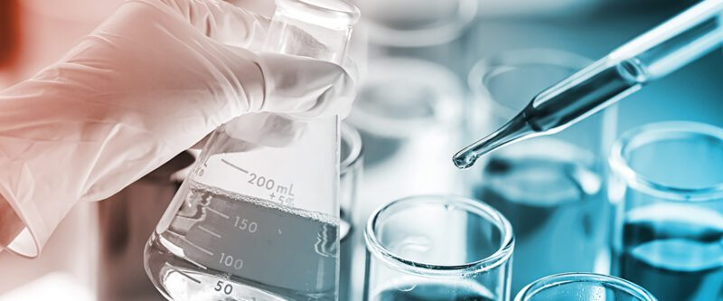 Insurance for the Life Sciences & Healthcare Industry